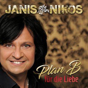 cover_planb
